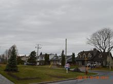 Terrain à vendre à Chambly, Montérégie, Rue  Daigneault, 14262277 - Centris.ca
