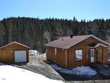 Maison à vendre à Sainte-Anne-des-Monts, Gaspésie/Îles-de-la-Madeleine, 5, Route du Ruisseau-à-Pipe, 11458544 - Centris.ca