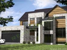 House for sale in Candiac, Montérégie, Avenue  Augustin, 14480737 - Centris.ca