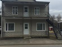 Duplex for sale in Lac-aux-Sables, Mauricie, 391 - 393, Rue  Principale, 21681189 - Centris.ca