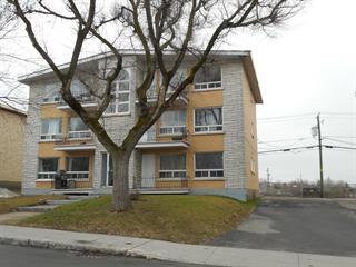 Immeuble à revenus à vendre à Québec (Sainte-Foy/Sillery/Cap-Rouge), Capitale-Nationale, 714, Avenue de Norvège, 10171541 - Centris.ca