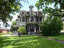 Commercial building for sale in Cowansville, Montérégie, 215, Rue du Sud, 25558720 - Centris.ca
