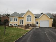 House for sale in Saint-Christophe-d'Arthabaska, Centre-du-Québec, 30, Rue  Fortin, 28604047 - Centris.ca