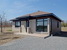House for sale in Saint-Bernard-de-Lacolle, Montérégie, 3, Rue  Nycole, 28017871 - Centris.ca