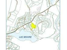 Terrain à vendre à Mont-Tremblant, Laurentides, Chemin du Village, 11223208 - Centris.ca