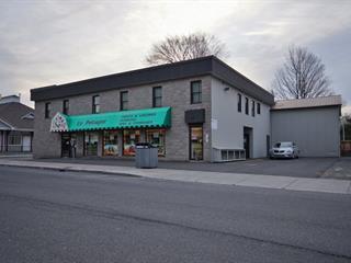 Commercial building for sale in Cowansville, Montérégie, 701 - 703, Rue du Sud, 28148055 - Centris.ca