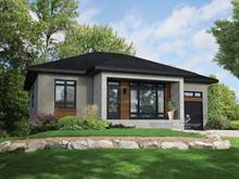 House for sale in Saint-Bernard-de-Lacolle, Montérégie, 6, Rue  Aryane, 21501242 - Centris.ca
