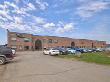 Local industriel à vendre à Saint-Eustache, Laurentides, 440, Rue  Guindon, local 106-108, 20445132 - Centris.ca