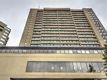 Condo / Apartment for rent in La Cité-Limoilou (Québec), Capitale-Nationale, 840, Avenue  Ernest-Gagnon, apt. 1425, 12362782 - Centris
