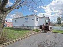 Maison à vendre à Saint-Paul-de-l'Île-aux-Noix, Montérégie, 20, 56e Avenue, 17211949 - Centris.ca