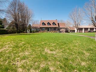 House for sale in Henryville, Montérégie, 104, Rue  Campbell, 11052142 - Centris.ca