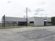 Bâtisse commerciale à louer à Lac-Mégantic, Estrie, 3700, Rue  Laval, 10706204 - Centris.ca