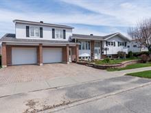 House for sale in Valcourt - Ville, Estrie, 593, Rue des Érables, 24944504 - Centris