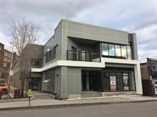 Maison à louer à Saguenay (Jonquière), Saguenay/Lac-Saint-Jean, 2345, Rue  Saint-Dominique, app. 204, 26734939 - Centris.ca