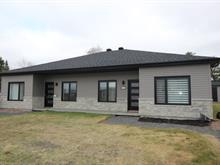 House for sale in Saguenay (Chicoutimi), Saguenay/Lac-Saint-Jean, Rue du Lis-Blanc, 20292749 - Centris.ca