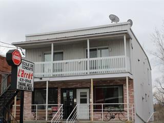 Immeuble à revenus à vendre à Saint-Jérôme, Laurentides, 764, Rue  Labelle, 12971488 - Centris.ca