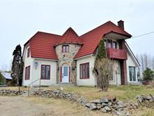 Maison à vendre à La Doré, Saguenay/Lac-Saint-Jean, 2940, Rang  Saint-Paul, 19973503 - Centris