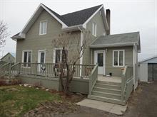 Maison à vendre à Grosses-Roches, Bas-Saint-Laurent, 153, Route  132 Ouest, 15389717 - Centris.ca