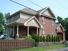 Maison à vendre à Lac-Brome, Montérégie, 183, Rue  Saint-Paul, 28753029 - Centris