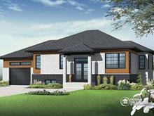 Maison à vendre à Très-Saint-Rédempteur, Montérégie, 12, Rue du Sommet, 28183678 - Centris.ca