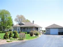 House for sale in Sainte-Victoire-de-Sorel, Montérégie, 485, Rang  Nord, 25325464 - Centris.ca