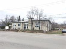 Commercial building for sale in Sainte-Foy/Sillery/Cap-Rouge (Québec), Capitale-Nationale, 7460, boulevard  Wilfrid-Hamel, 21996060 - Centris.ca