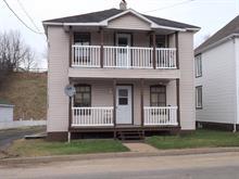 Duplex for sale in Clermont (Capitale-Nationale), Capitale-Nationale, 3 - 5, Rue de la Donohue, 19877825 - Centris.ca