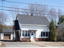 Duplex à vendre à Granby, Montérégie, 419 - 421, Rue  Dufferin, 19711948 - Centris