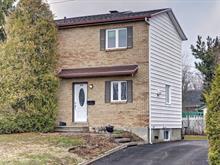 Maison à vendre à Les Chutes-de-la-Chaudière-Ouest (Lévis), Chaudière-Appalaches, 254, Rue de l'Acadie, 28703802 - Centris.ca