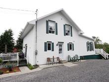 Maison à vendre à Rivière-à-Pierre, Capitale-Nationale, 663, Avenue des Sables Est, 14431846 - Centris