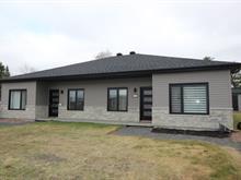 Maison à vendre à Chicoutimi (Saguenay), Saguenay/Lac-Saint-Jean, Rue  Frédéric, 26411065 - Centris