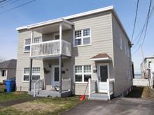 Duplex à vendre à Rimouski, Bas-Saint-Laurent, 176 - 178, Rue  Sainte-Thérèse, 15985048 - Centris.ca