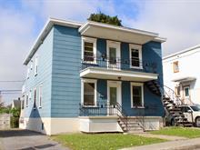 Condo for sale in Beauport (Québec), Capitale-Nationale, 2327, Avenue  Renouard, 26684962 - Centris.ca