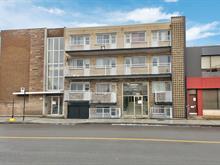 Immeuble à revenus à vendre à Ahuntsic-Cartierville (Montréal), Montréal (Île), 6105, boulevard  Gouin Ouest, 28506867 - Centris.ca
