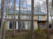Maison à vendre à Kazabazua, Outaouais, 575, Route  301, 28310936 - Centris