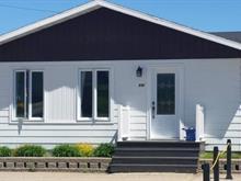 Duplex à vendre à Saint-Aimé-des-Lacs, Capitale-Nationale, 64B - 64C, Rue  Principale, 22707974 - Centris.ca