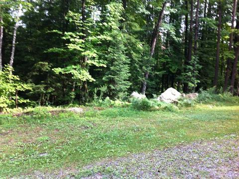 Lot for sale in Val-des-Monts, Outaouais, 15, Chemin du Hérisson, 10519107 - Centris