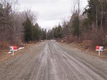 Terrain à vendre à Potton, Estrie, Chemin  Théodore-Coutu, 9039996 - Centris.ca