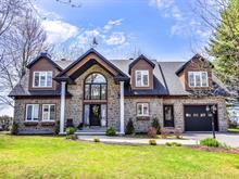 House for sale in Rivière-Beaudette, Montérégie, 142, Chemin  Penville, 25425579 - Centris