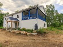 Maison à vendre à Saint-Donat, Lanaudière, 95, Chemin  Saint-Onge, 16530220 - Centris