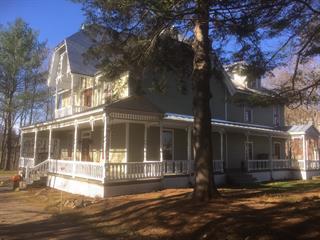 House for sale in Sainte-Adèle, Laurentides, 1200, Rue  Saint-Jean, 12567936 - Centris.ca