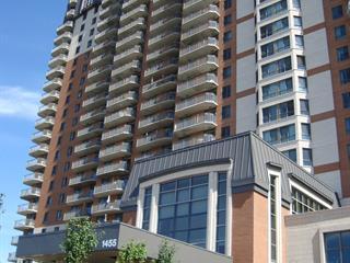 Condo / Appartement à louer à Laval (Laval-des-Rapides), Laval, 1455, boulevard de l'Avenir, app. 332, 27004403 - Centris.ca