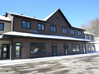 Commercial unit for rent in Piedmont, Laurentides, 574, boulevard des Laurentides, suite C, 10042390 - Centris.ca