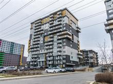 Condo à vendre à Laval-des-Rapides (Laval), Laval, 603, Rue  Robert-Élie, app. 1601, 23502678 - Centris