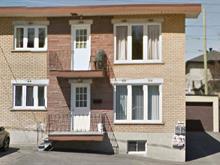 Quadruplex for sale in Saint-Jérôme, Laurentides, 36, Rue  Élisabeth, 28575670 - Centris.ca