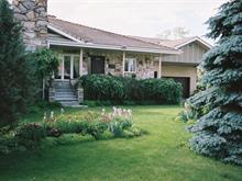 Maison à vendre à Saint-Simon (Montérégie), Montérégie, 413, 2e Rang Est, 9755400 - Centris.ca