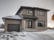 Maison à vendre à Sainte-Marie, Chaudière-Appalaches, 1056, Rue  Roméo-Vachon, 13915300 - Centris.ca