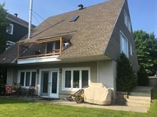 Maison à vendre à Bromont, Montérégie, 32, Rue de Roberval, 19127843 - Centris
