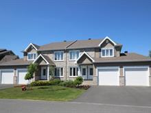 Condo à vendre à Victoriaville, Centre-du-Québec, 182, Rue  Saint-Cyr, app. 1, 15477907 - Centris