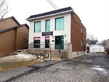 Bâtisse commerciale à vendre à Le Vieux-Longueuil (Longueuil), Montérégie, 26 - 28, Rue  Saint-Louis, 25227666 - Centris